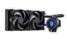 Cooler Master MasterLiquid Pro 280 CPU Liquid Cooler